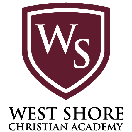 West Shore Christian Academy