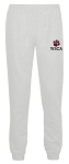 Badger Athletic Fleece Jogger Pant