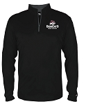 Badger B-Core 1/4 Zip - ATHLETIC