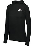 Holloway Ladies 3D Regulate Lightweight Pullover