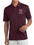 Port Authority Silk Touch Performance Polo - DRESS CODE
