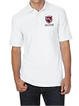 Gildan DryBlend 6-Ounce Double Pique Sport Shirt - DRESS CODE